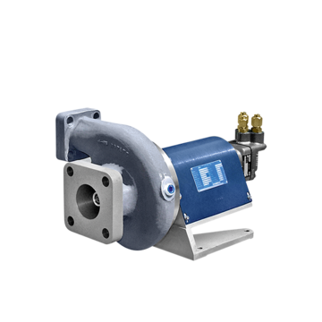 ACD AC 18 centrifugal pump